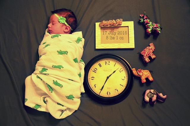 birth-1242268_640