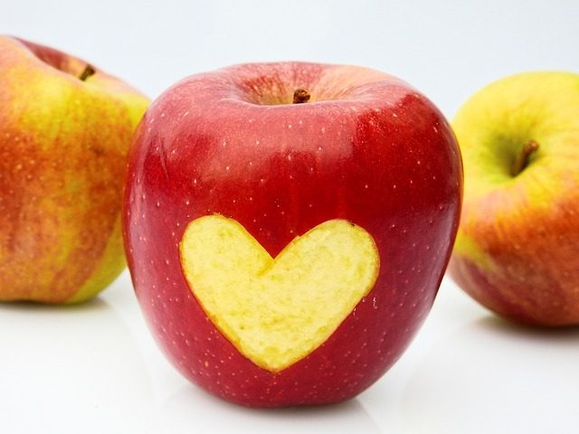 fruit-2135857_640