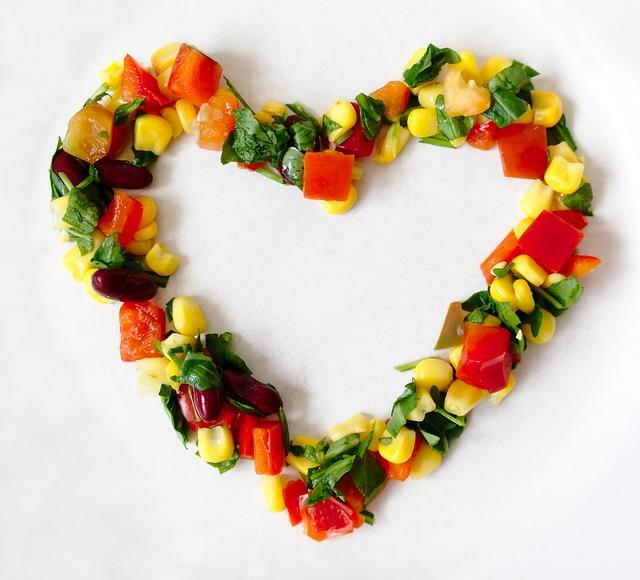 vegetables-2175501_640
